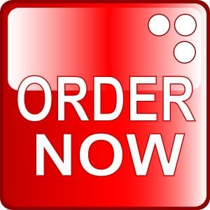 Order Online by Candicci's