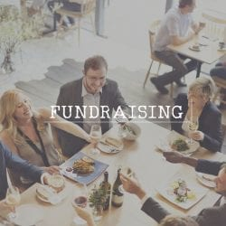 Dine Out fundraiser Tuesday, October 8 for the Arthur family