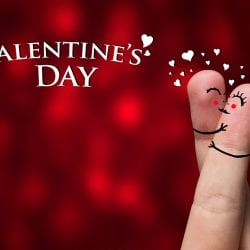 Make Your valentine's Day Reservations at Candicci's Restaurant and Bar Today!