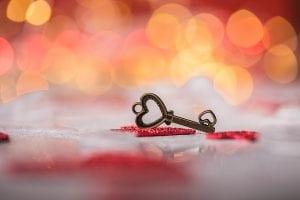 Candicci's Announces Valentine's Day Menu