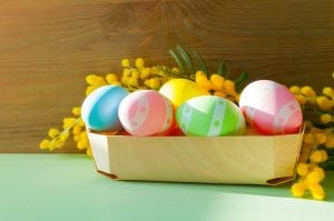 Candicci's Announces Easter Special for Easter 2021
