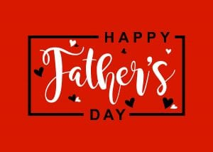 Candicci's Father's Day Specials - 2021